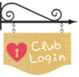 MySecretCollection Club Login