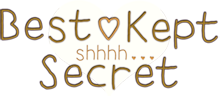 MySecretCollection Logo